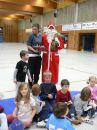 Weihnachtsfeier Kinderturnen_11
