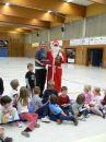 Weihnachtsfeier Kinderturnen_12