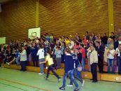 Aufstieg 2008_3
