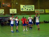 Aufstieg 2008_5