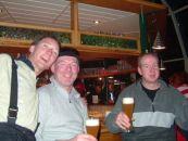 Skifreizeit Männer 3