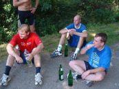 Triathlon 2006_50