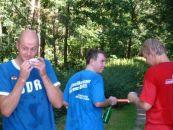 Triathlon 2006_48