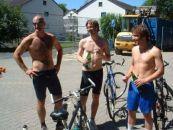 Triathlon 2006_54
