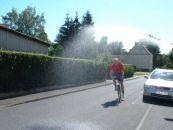 Triathlon 2006_21