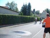 Triathlon 2006_22