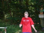 Triathlon 2006_43