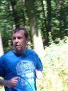 Triathlon 2006_41