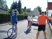 Triathlon 2006_24