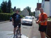 Triathlon 2006_28
