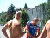 Triathlon 2006_49