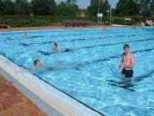 Triathlon 2006_17