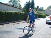 Triathlon 2006_23
