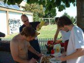 Triathlon 2006_58