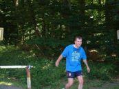Triathlon 2006_47