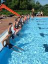 Triathlon 2006_9