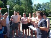 Triathlon 2006_4
