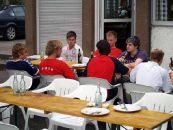 Triathlon 2007_64