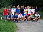 Triathlon 2007_51