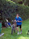Triathlon 2007_6