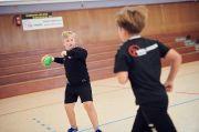 Männliche E-Jugend 2020 - Spiel Dein Spiel_7