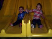 Funpark 2013_27