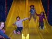 Funpark 2013_30