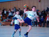 Miditurnier am 20 03 2011_84