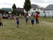 Miniturnier am 22.Juni 2014 in Griedel_4