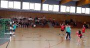 Miniturnier 26.02.2012 in Lützellinden _9