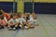 Miniturnier am 6.11.2011 in Gettenau_61