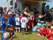 Turnier Juni 2015 in Griedel_45