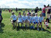 Turnier Juni 2015 in Griedel_56