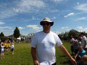 Turnier Juni 2015 in Griedel_60