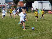 Turnier Juni 2015 in Griedel_74