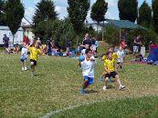 Turnier Juni 2015 in Griedel_78