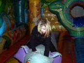 Weihnachtsfeier 2014 im Funpark_43