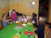 Weihnachtsfeier 2014 im Funpark_44