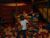 Weihnachtsfeier im Funpark Großen Linden_15
