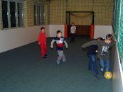 Weihnachtsfeier im Funpark Großen Linden 2012_48