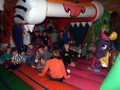 Weihnachtsfeier im Funpark Großen Linden 2012_54