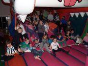Weihnachtsfeier im Funpark Großen Linden 2012_55