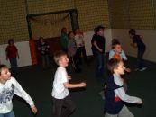 Weihnachtsfeier im Funpark Großen Linden 2012_8