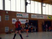 Jugendturnier 2007_10