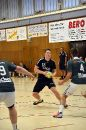 10 Jahre MSG - Tag des Handballs_140