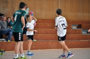 10 Jahre MSG - Tag des Handballs_4