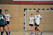 10 Jahre MSG - Tag des Handballs_8