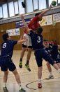 10 Jahre MSG - Tag des Handballs_94