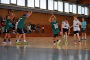 10 Jahre MSG - Tag des Handballs_9