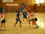 Jugendturnier 2008_12